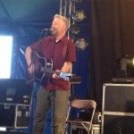 Mr. Billy Bragg