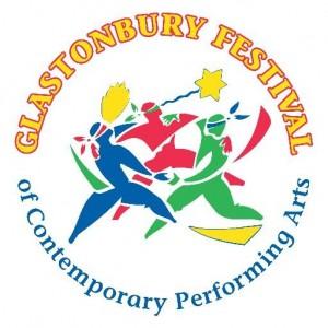 Statement: Stream pollution at Glastonbury Festival