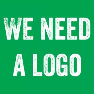 Design our 'Don't Pee' campaign logo – win Glastonbury tickets