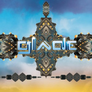 The Glade announces 2016 line-up for its four stages!