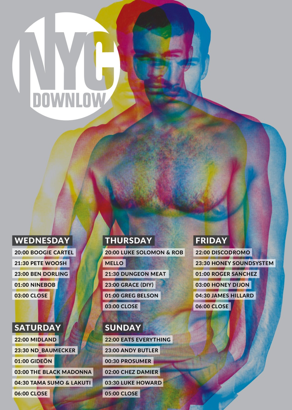 NYC Downlow 2016 full_953x1336px-1