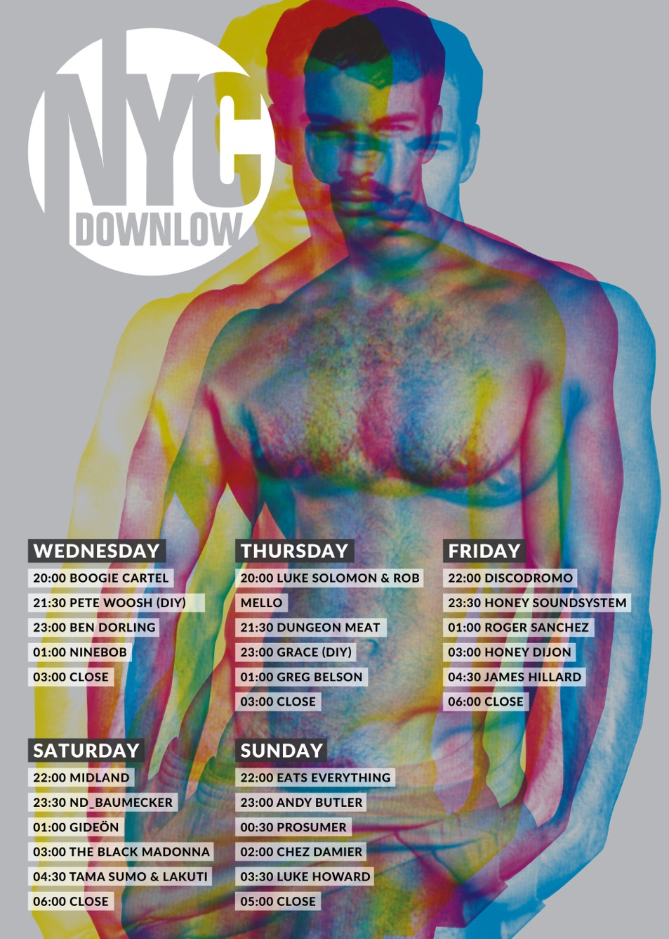 NYC Downlow 2016 full_953x1336px