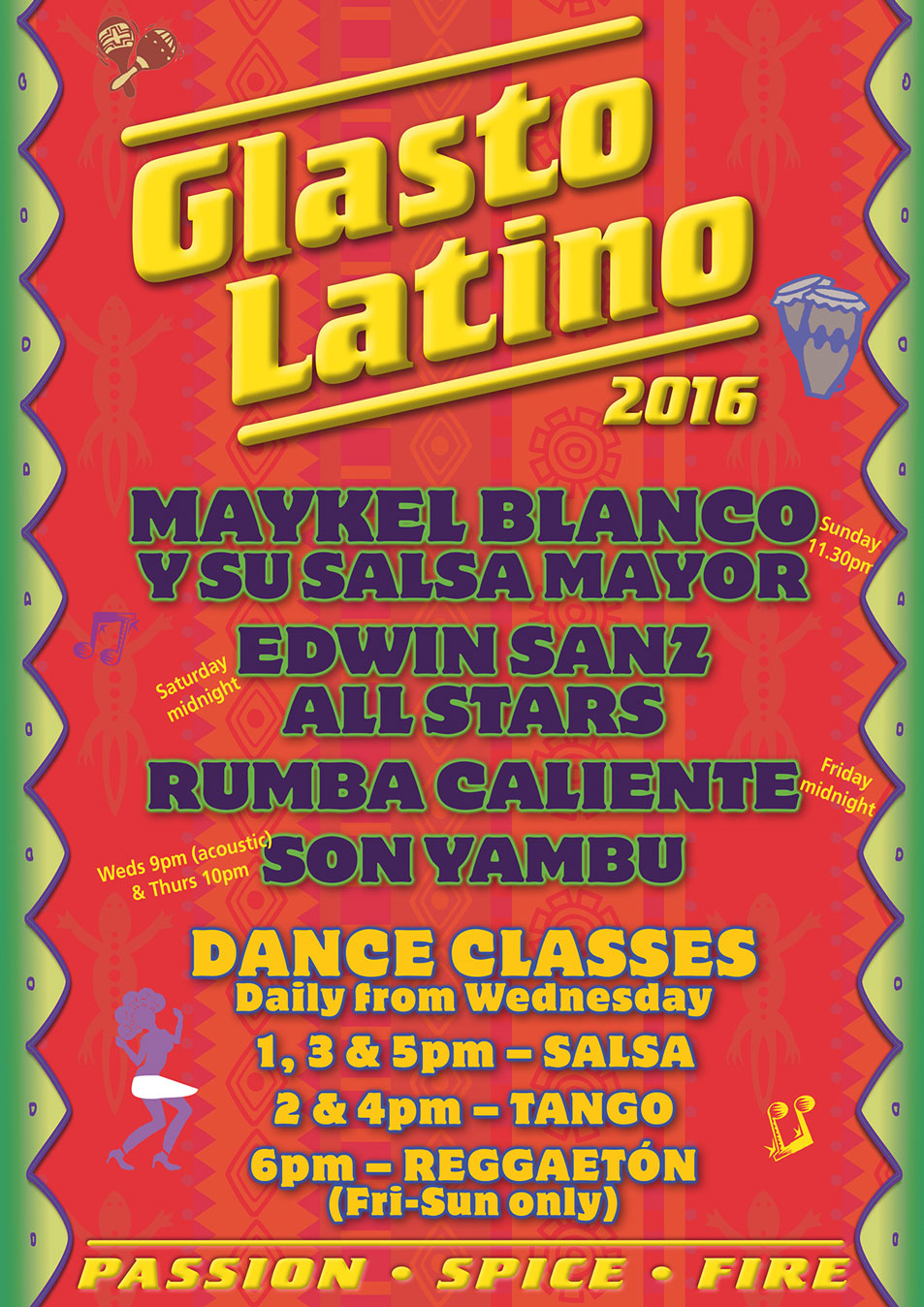 Glasto-Latino-poster-Web-16