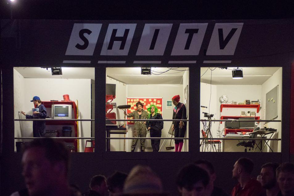 SimonWestgate_Friday_SHITV (1)