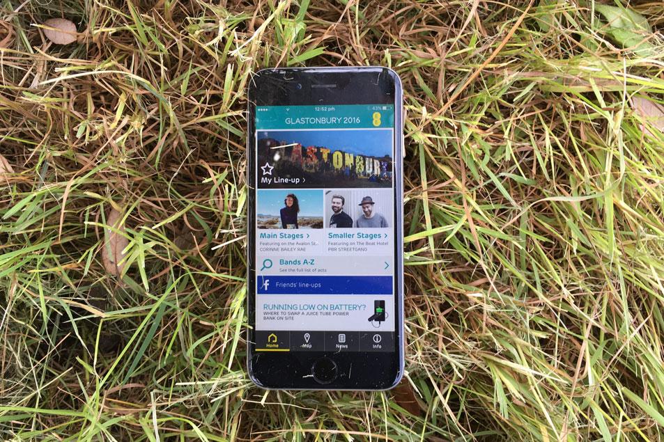 app953