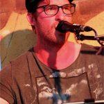 Tony Bowen - Human Jukebox