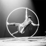 Circle/Circus