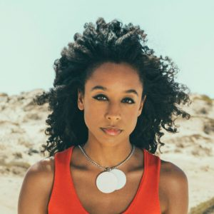 Corinne Bailey Rae added to Abbey Extravaganza line-up