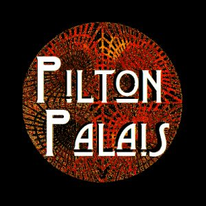 Pilton Palais announces its 2017 cinema programme