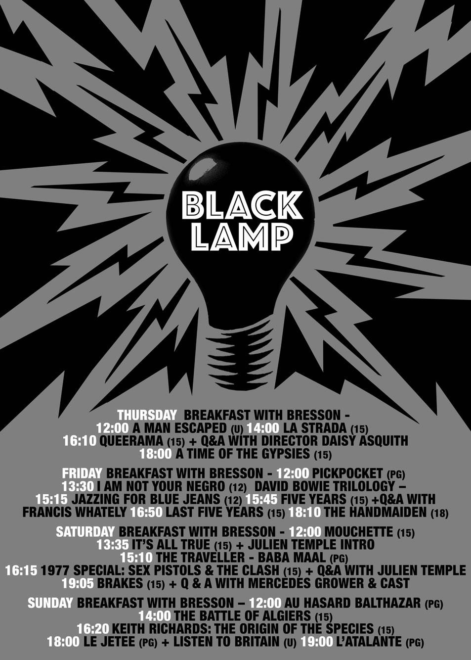 CINER---BLACK-LAMP-Poster-(1)a