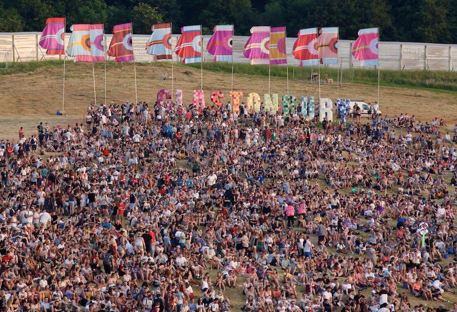 Wednesday_Festival_10