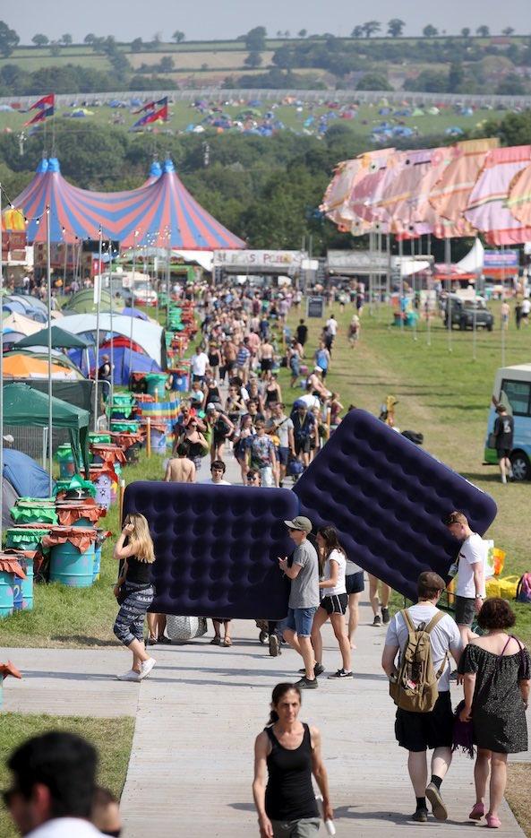 Wednesday_Festival_5