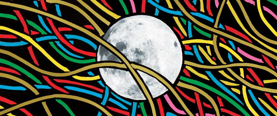 moonwide