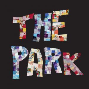 The Park celebrates 10 year at Glastonbury