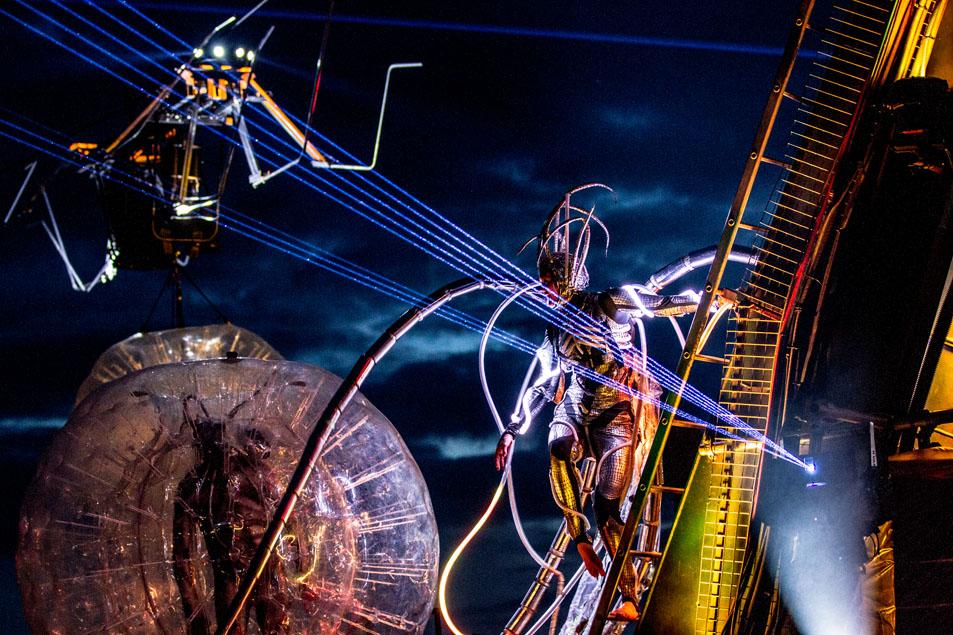 002 Arcadia Spider -charlie_raven_glastoHR-53