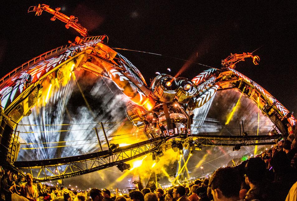 008 Arcadia Spider -charlie_raven_glastoarcadiaHR-60