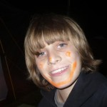 Had a wicked time this year i am 13 and had a brill time, and cant  wait till next year. I LOVE GLASTONBURY!!!!!