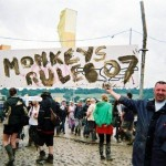 Monkeys Rule!