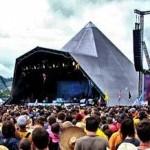 Pyramid Stage