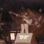 Thandoy - Steve & Pragito