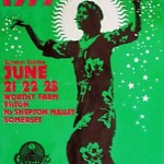 1979 Poster