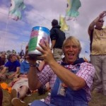 Ooh Aah for the Wurzels, good effort Channs !!!