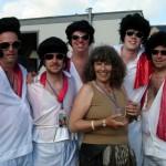 Freddie & the Elvis'