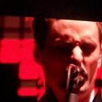 Muse made my first Glastonbury