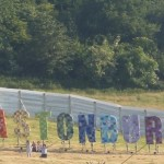 Happy Birthday Glasto!