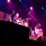 The Black Keys - the performance of the Festival!