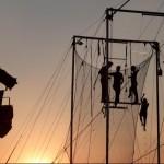 Acrobat Practice