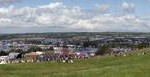 Glastonbury High resolution panoramic - full resolution available from http://3aba.com