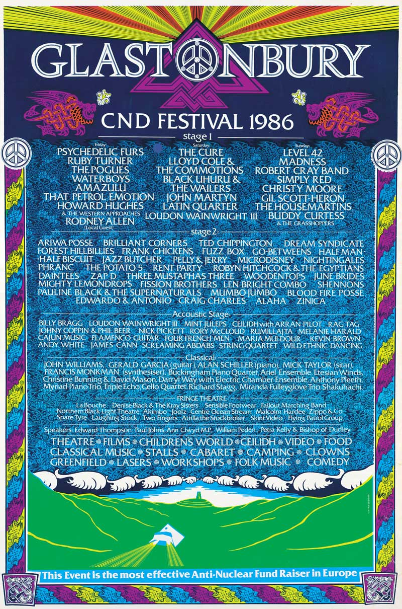 1986Poster