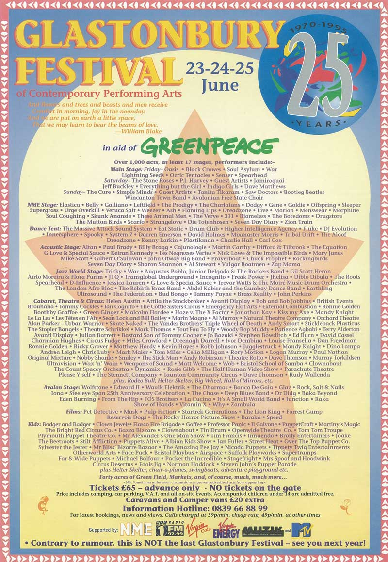 1995Poster