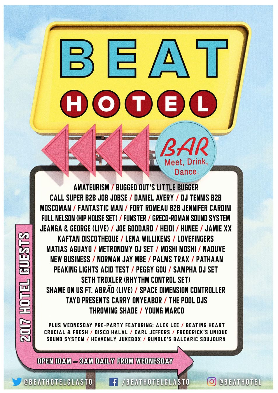Beat-Hotel-Poster-MASTER