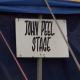 John Peel Stage Solent film