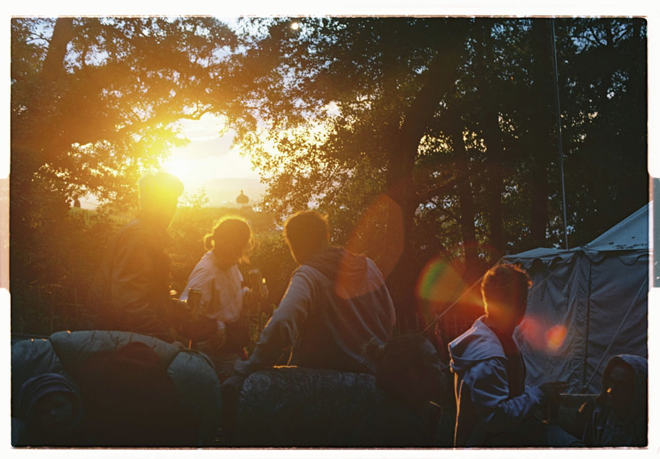 Sunrise-Glastonbury-2016-by-Beard