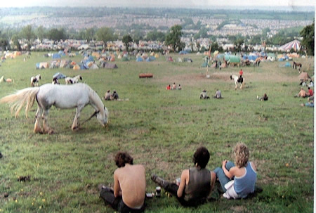 history_86horseinfield