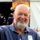 """Michael Eavis: """"Expectations are really high"""""""