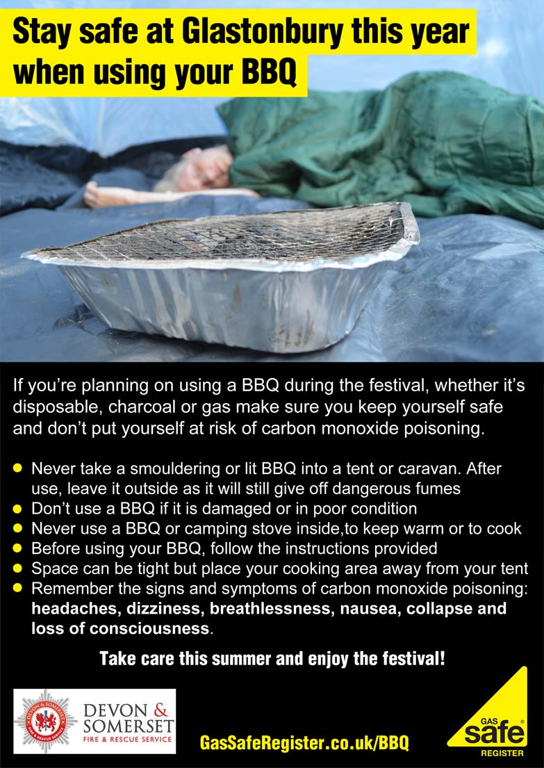 BBQ_Safety_at_Glasto_2014aa