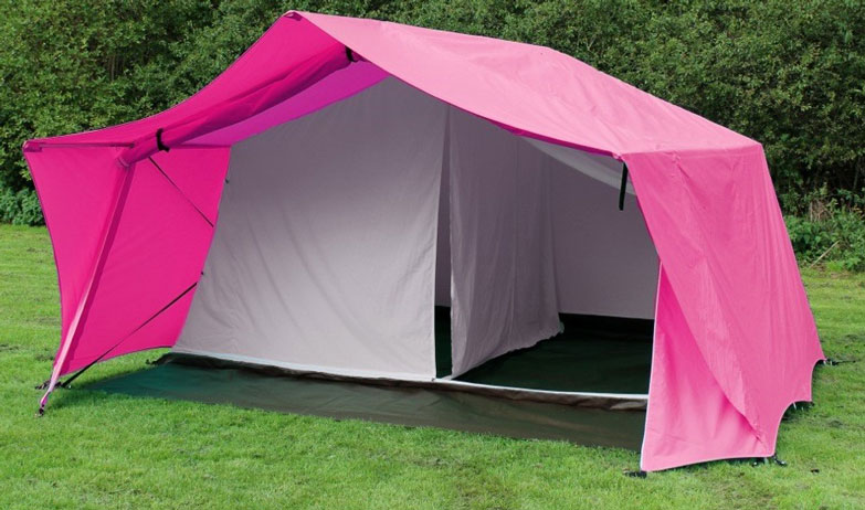 Festival-3-Pink-one-bedroom