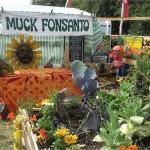 Nutshell Garden-GreenFutures
