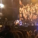 Metallica - Pyramid Stage