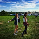 Love Fields - Hospitality