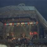 Marillion 1983.