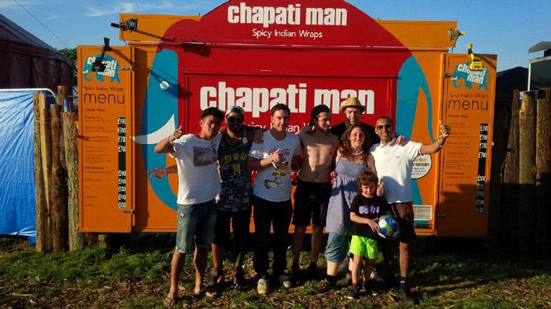 chapatiTue1