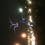 Arcadia Electric Man