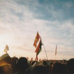Mark Ronson sunset slot