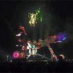 amazing show