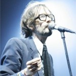 Jarvis Cocker, John Peel
